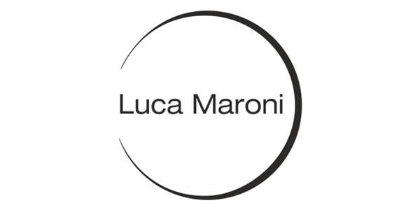 Vini Vivaldi premiati da Luca Maroni